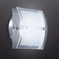 Kinglight Iluminación4501-1 - Escorpio
