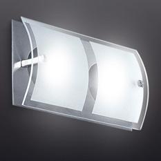 Kinglight IluminaciónEscorpio - 4504-4 - 4503-3 - 4502-2