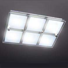 Kinglight IluminaciónEscorpio - 4506-6