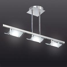 Kinglight IluminaciónEscorpio - 4513-3