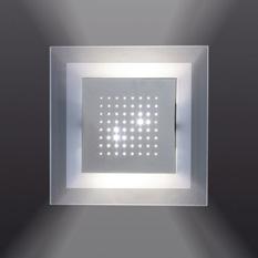 Kinglight IluminaciónEscorpio - 4720