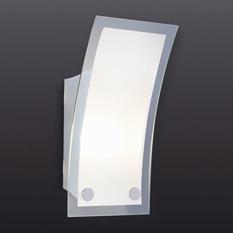 Kinglight Iluminación4730 - Escorpio