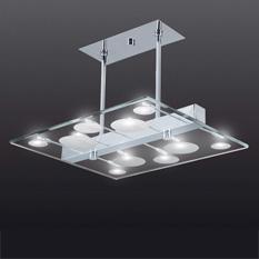 Kinglight Iluminación4605-18 - 4605-6 - Marti - 4605-10