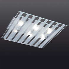 Kinglight IluminaciónNucia - 4702-6