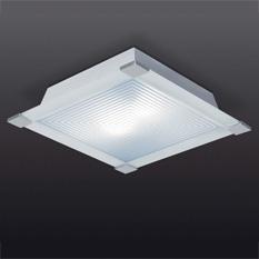 Kinglight Iluminación4750-2 - Nucia ll - 4751-4