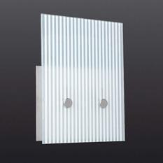 Kinglight Iluminación4804-2 - Nucia ll