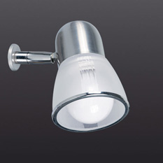 Kinglight IluminaciónTiras - 3000-1