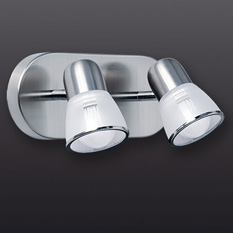 Kinglight Iluminación3007-2 - 3007-3 - Tiras