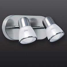 Kinglight3007-2 - 3007-3 - Tiras