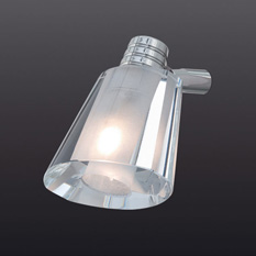 Kinglight IluminaciónLibra - 5100-1