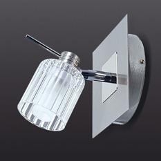Kinglight IluminaciónTauro - 8001-1