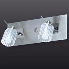 Kinglight IluminaciónTauro - 8002-2