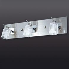 Kinglight Iluminación8003-3 - Tauro