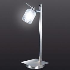 Kinglight Iluminación8008-1 - Tauro