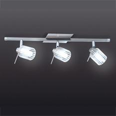 Kinglight Iluminación8013-3 - Tauro