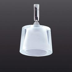 Kinglight Iluminación5000-1 - Quasar