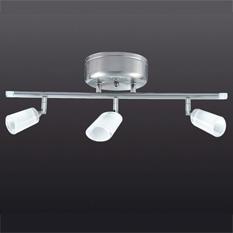 Kinglight IluminaciónQuasar - 5012-2 - 5014-4 - 5013-3