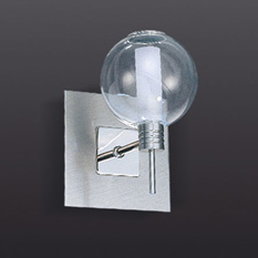 Kinglight9001-1 - Piscis