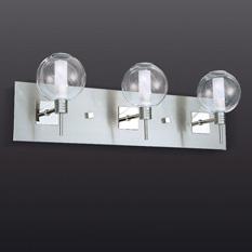 Kinglight Iluminación9003-3 - Piscis