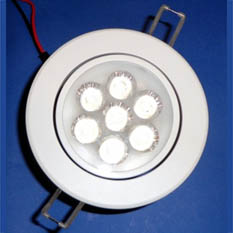 SicaEmpotrables Led - 911531
