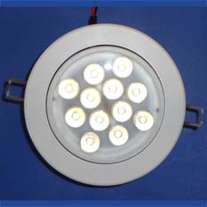 SicaEmpotrables Led - 911532