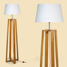 Lámpara CG Luces | 100/3LP - 100