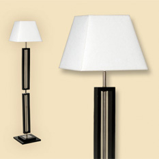 CG Luces600 - Hotel - 600-LP