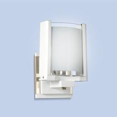 CG Luces5000 - Pro - 5000-1AP CH