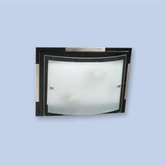 CG Luces5000 - Pro - 5000-PL