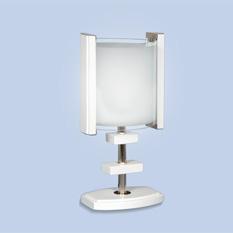 CG Luces5000-V - 5000 - Pro