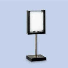 CG Luces5000 - Pro - 5000-V CH