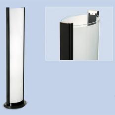 CG Luces5000-LP - 5000 - Pro