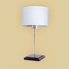CG Luces5015-V - 5015