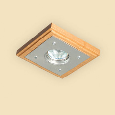 CG Luces9050 - 9000 Spot