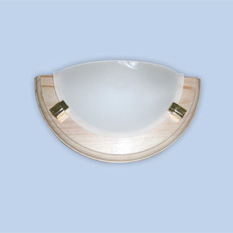 CG Luces1027 - 900