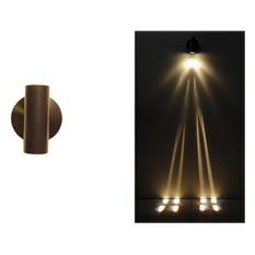 Lámpara Denfer | Conex X - 68