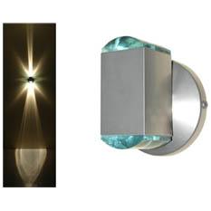 Lámpara Denfer | 181 - Kubok G-M