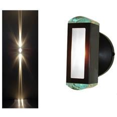 Lámpara Denfer | Kubok V-V c/difusor - 199