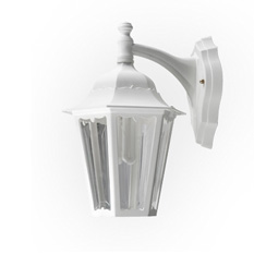 Lámpara Fuinyter | Venezia - Termoplastico - F-1001/3