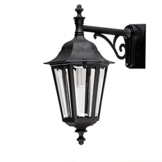 Lámpara Fuinyter | Termoplastico - Venezia - F-1050/2