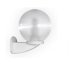 FuinyterF-5353 - Globit Prisma PMMA - Termoplastico