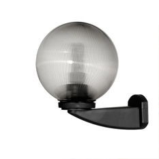 FuinyterGlobit Prisma PMMA - F-5918 - F-5803 - Termoplastico