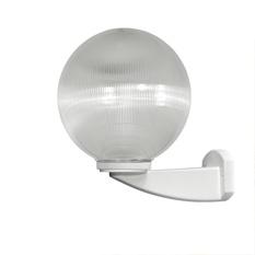 FuinyterGlobit Prisma PMMA - F-5919 - F-5853 - Termoplastico