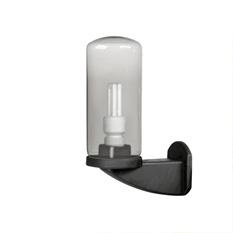 Lámpara Fuinyter | Cily - Termoplastico - F-6400