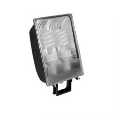 Lámpara Fuinyter | Sigma lll - Termoplastico - F-2125