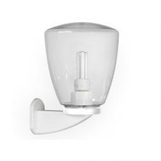 Lámpara Fuinyter | Tai - Termoplastico - F-6108
