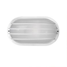 Lámpara Fuinyter | Cily Econ - Termoplastico - F-1601