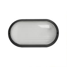 Lámpara Fuinyter | F-1602 - Cily Econ - Termoplastico
