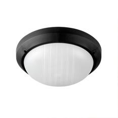 Lámpara Fuinyter | Canda - Termoplastico - F-1900