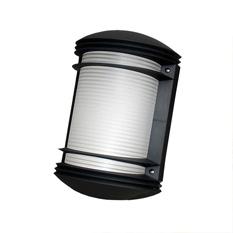 Lámpara Fuinyter | F-1660 - Aspen - Termoplastico